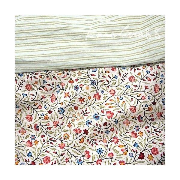 Ikea alvine ljuv duvet cover comforter quilt king size for Ikea comforter duvet cover
