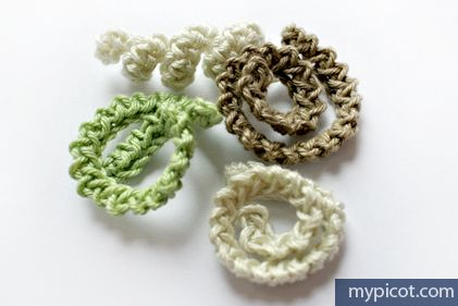 MyPicot | Free crochet patterns | 2 of 10