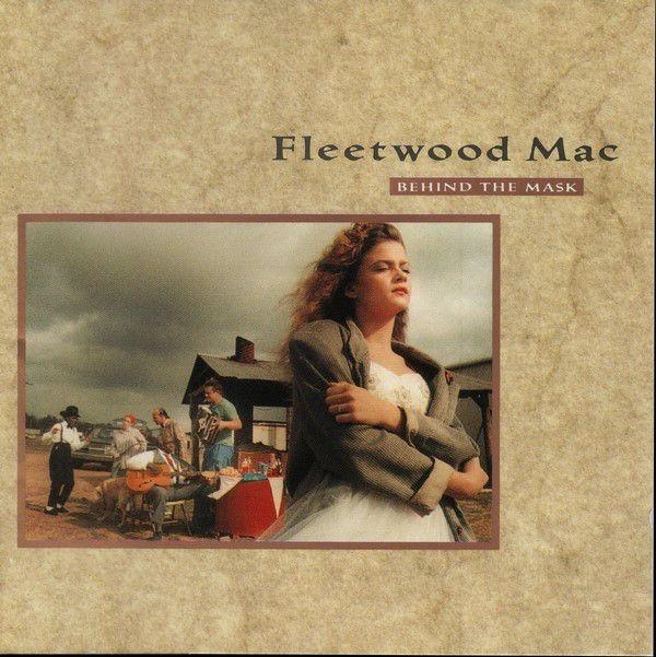 Stevie Nicks Street Angel Releases Discogs 1994 Stevie Nicks Albums Stevie Nicks Stevie Nicks Fleetwood Mac