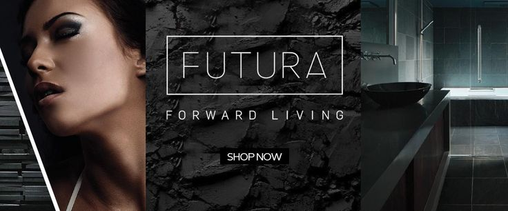 Click Here To View Our Futura Tiles