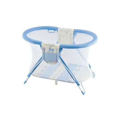 65 best Baby Playpens, Highchairs, 2-in-1 Walker/Rockers, Activity ...