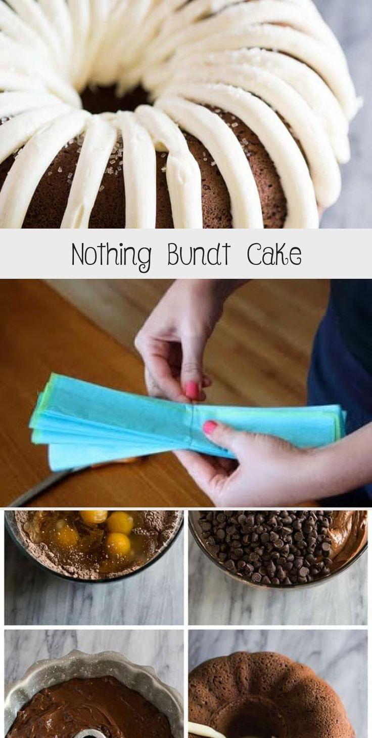 Nothing bundt cake cake in 2020 nothing bundt cakes