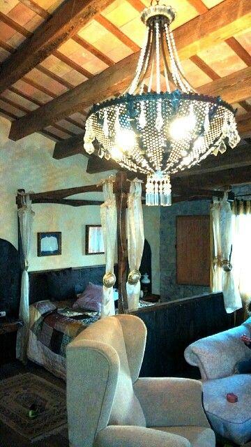 Espectacular Hotel Rural Can Darder, Girona