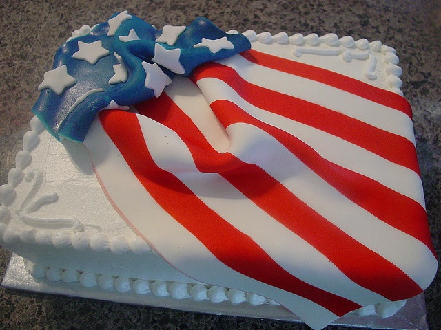 Best 25+ American flag cake ideas on Pinterest Flag cake, American flag cookies and 4th of ...