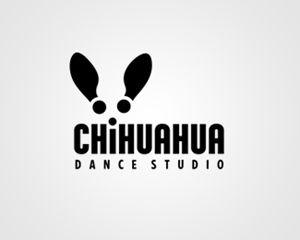 Chihuahua Dance Studio