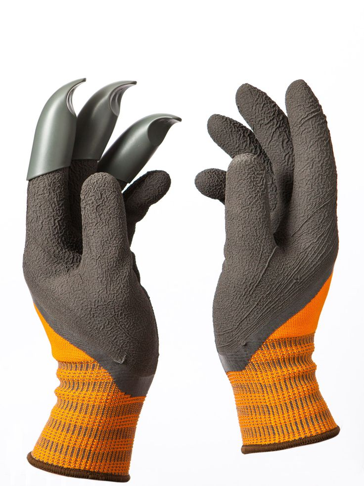 59 best images about honey badger garden glove on pinterest gardens product development and