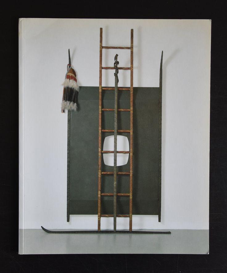 Galleria d'Arte Niccoli # SCARPATTI # 1991, nm