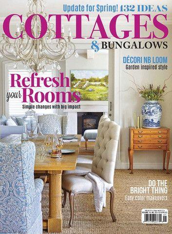 best 9 books magazines images on pinterest french cottage style rh pinterest com