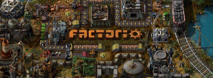 Factorio - Google Search