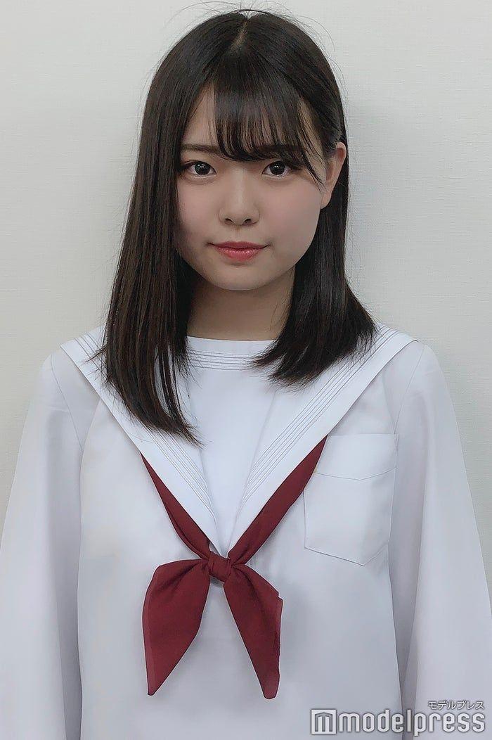 高校生 2019 結果 ミスコン 女子
