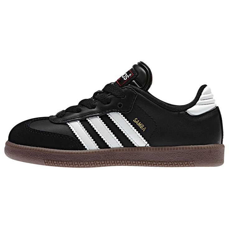 1000 ideas about samba shoes on pinterest - Video diva futura hard ...