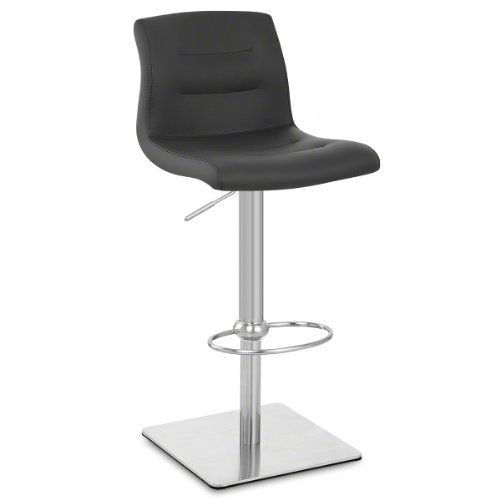 Deluxe Paradis Leather Brushed Stool by Atlantic Shopping, http://www.amazon.co.uk/dp/B00D2WOCOS/ref=cm_sw_r_pi_dp_6iS-rb1EJQC2Z