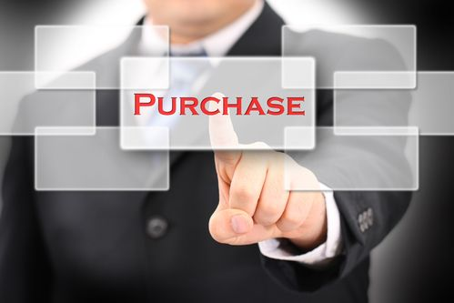 Does Purchasing Automation Benefit the Procure-to-Pay Process? Regardless of the size of a company or its specific industry, the activities of procurement and accounts payable impact each other. Because of this link, a company's goal should be to maximize the efficiency of both departments. Doing so has very clear benefits, especially in regards to the procure-to-pay process.