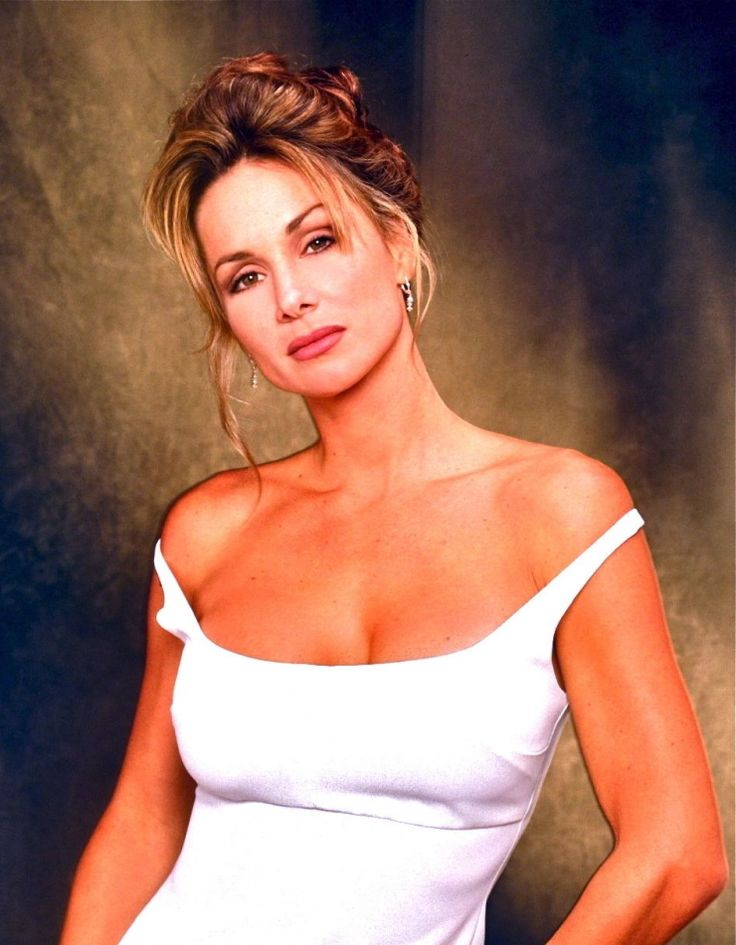 38 best images about debbie dunning on pinterest house for Home improvement tv wiki