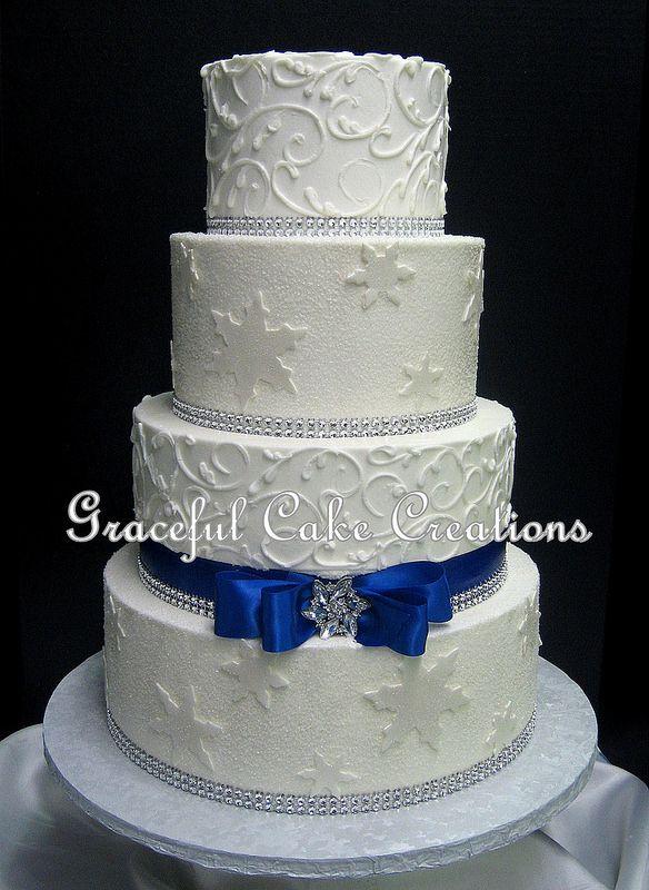 101 Best Winter Wonderland Wedding Images On Pinterest