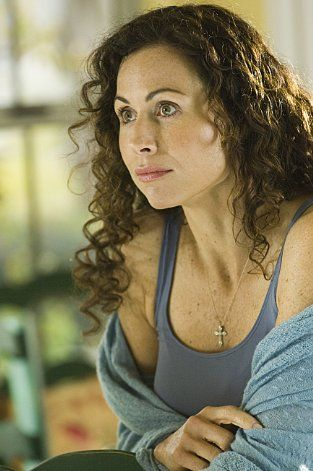 Minnie Driver - Pictures, Photos & Images - IMDb