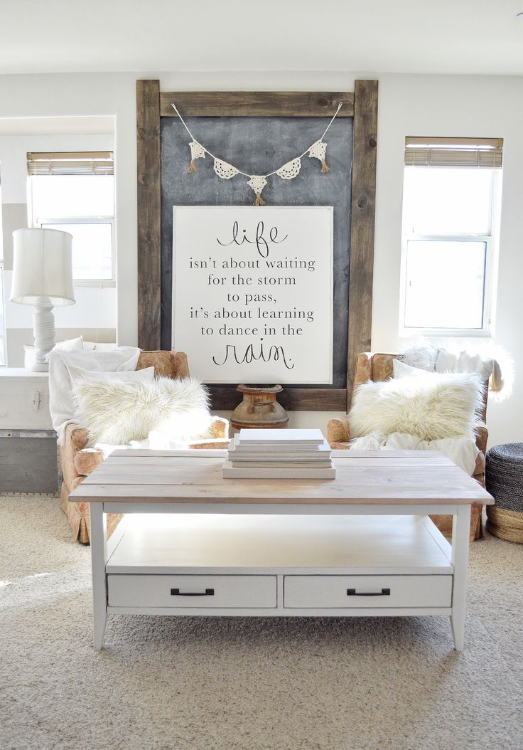 17 Best Ideas About Old Coffee Tables On Pinterest   Coffee Tables