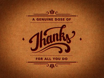 25 best Thank You Notes images on Pinterest