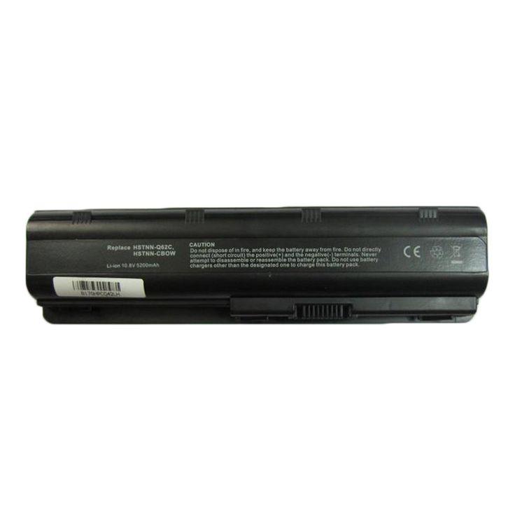 $17.60 (Buy here: https://alitems.com/g/1e8d114494ebda23ff8b16525dc3e8/?i=5&ulp=https%3A%2F%2Fwww.aliexpress.com%2Fitem%2F5200MaH-Battery-for-HP-Pavilion-DM4-DV3-DV5-DV6-DV7-G32-G42-G62-G56-G72-for%2F32267119794.html ) 5200MaH Battery for HP Pavilion DM4 DV3 DV5 DV6 DV7 G32 G42 G62 G56 G72 for COMPAQ Presario CQ32 CQ42 CQ56 CQ62 CQ630 CQ72 MU06 for just $17.60