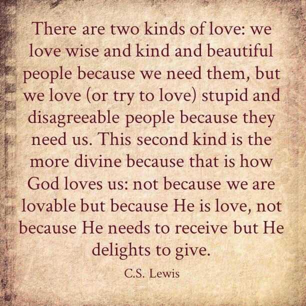 The Collected Letters of C.S. Lewis, Volume III