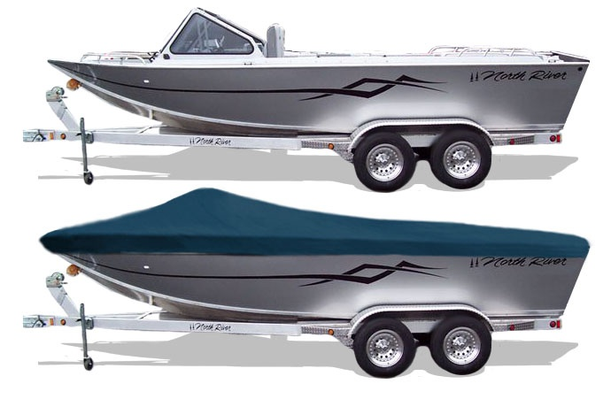 Aluminum Boat Cover : Best images about boat covers on pinterest center