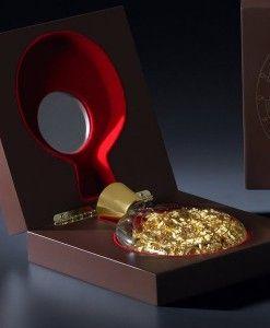 molvizar-art-gold-perfume-75-02
