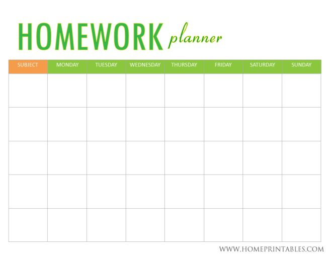 online homework planner Meet the smarter academic planner for a better you schooltraq is an academic planner for students track your homework more efficiently, and see it at a glance.