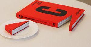 GLENDA LEÓN, artist book, libro de artista