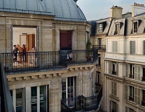 kateoplis:  Paris,Je t'aime