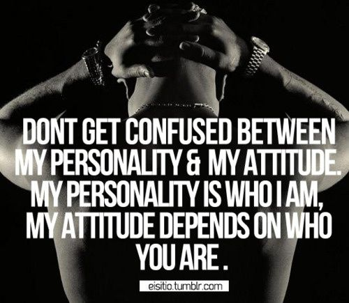 Quotes About Personality: 25+ Best Ideas About Tupac Quotes On Pinterest