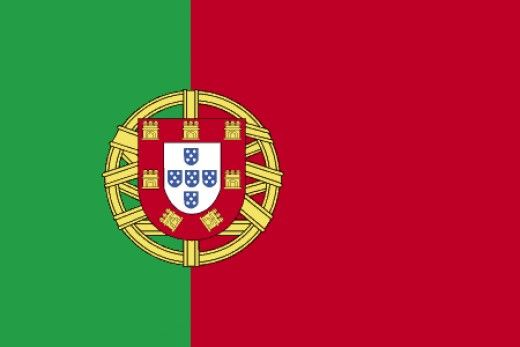 Want to learn some interesting about Portugal? Here is a list of the 12 most interesting facts about the country.