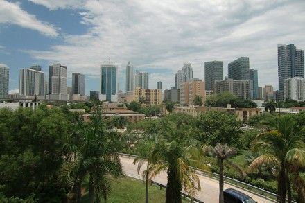 Bei unserer dritten USA-Reise konzentrierten wir uns vor allem auf die Städte Miami, Washington und New York. Wir planten von Miami aus noch einen Abstecher auf die Bahamas ein.