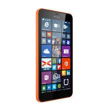 Specifications: Microsoft Lumia 640 XL Dual Sim