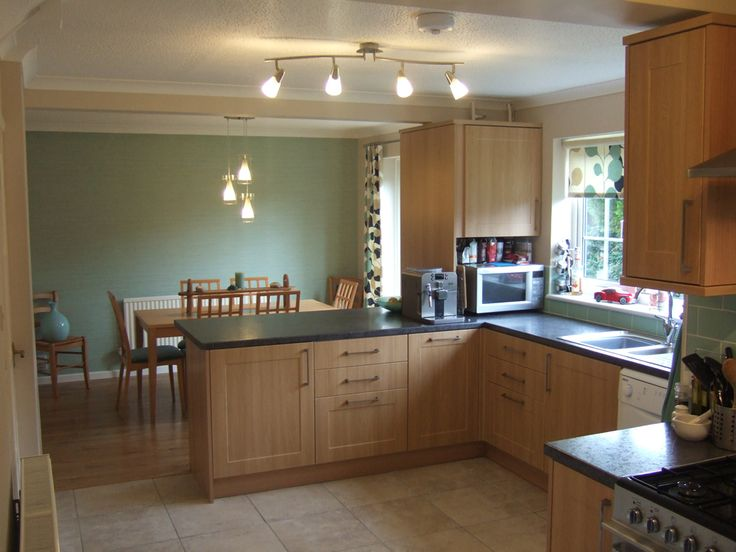 kitchen diners - google search | dream house | pinterest