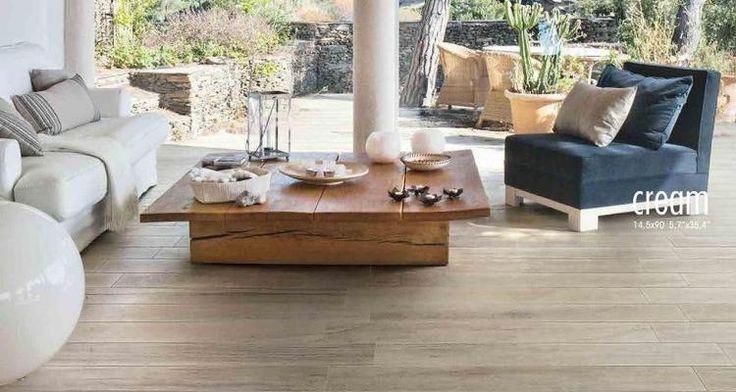 Stone Fusion | Gresie si faianta, parchet lemn stratificat si piatra naturala Gada Ceramic