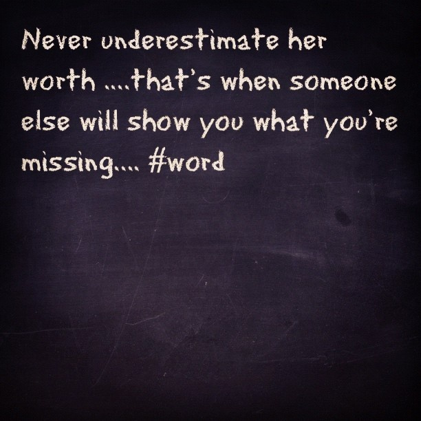 Missing Someone Special Quotes Sayings: Best 25+ Missing Someone Special Ideas On Pinterest