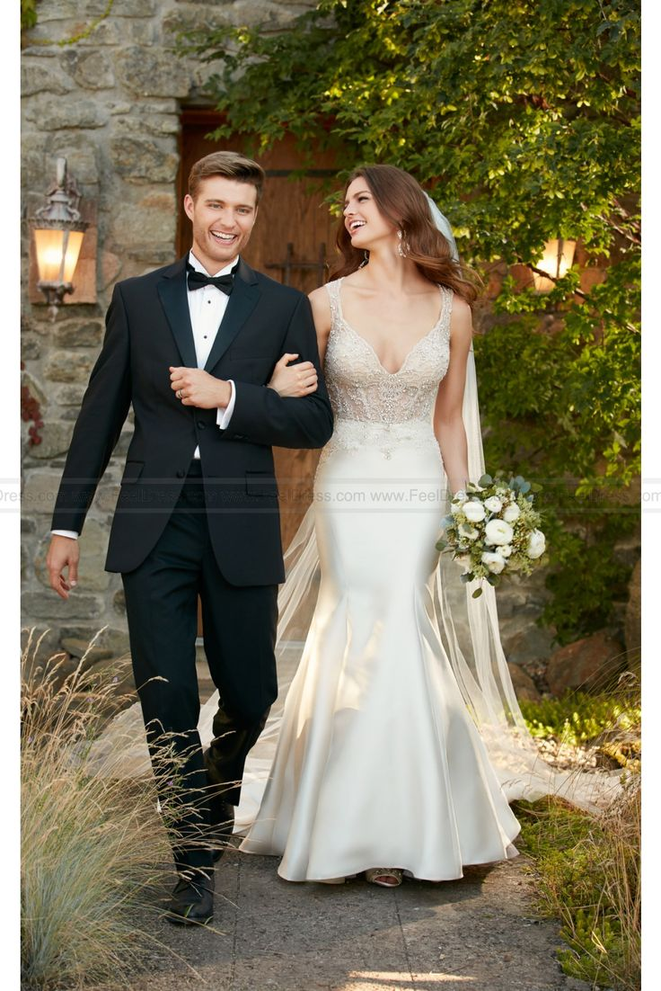 68 best our essense of australia gowns images on pinterest for Wedding dresses montgomery al