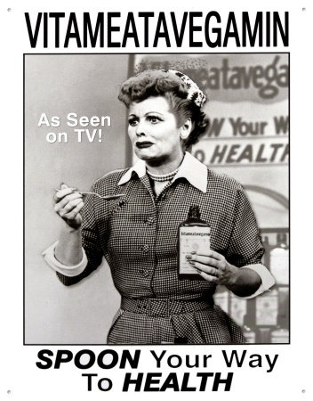 15 Best I Love Lucy Images On Pinterest I Love Lucy