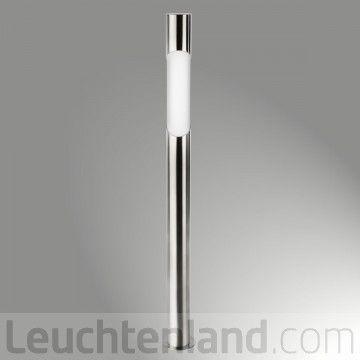 Philips Leuchten Ecomoods Wegeleuchte 216342/47/16