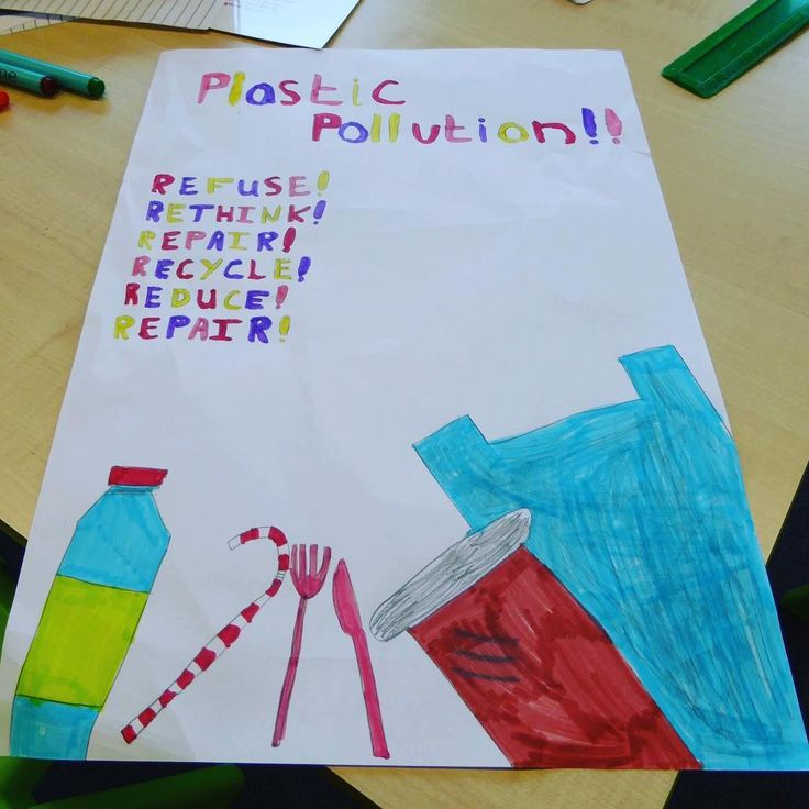 Today we were at St. Lawrence Primary School Year 3 teaching about Plastic Pollution. Todays task: create a poster 3D model a poem or a political letter with a message about Single Use Plastics #racingextinction #startwith1thing #startwithonething #thereisnoplanetb #saveouroceans #emissions #parisagreement #greenenergy #compassioninfarming #parleyfortheoceans #carbontax #climatechange #plasticpollution #climatechangeisreal #enviromental #enviromentaleducation  #oceanhealth #notodeforestation…