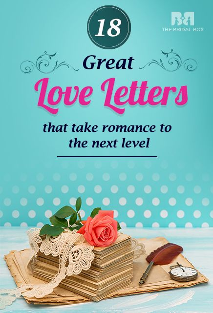 love letters for girlfriend 25 best letter to ideas on 11851 | a0176c98cd70cc3afe8160cdd7200a0b
