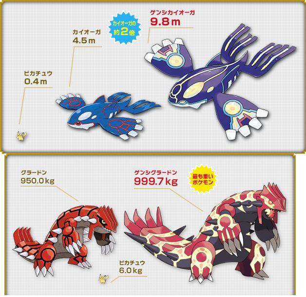 Primal Kyogre Vs Primal Groudon 77 best pokemon images on pinterest | pokemon stuff, pictures and