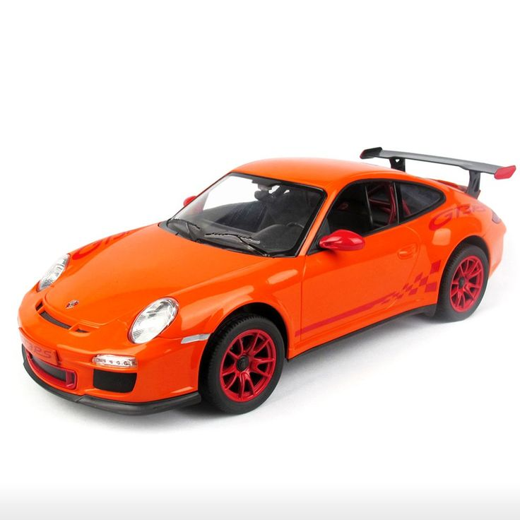90 Best Toy Cars Images On Pinterest Html And Model Trains