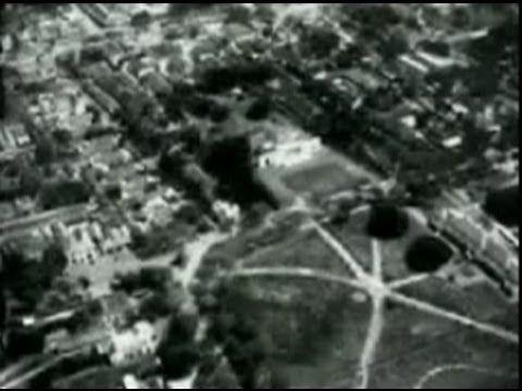 Jakarta, Tempo Doeloe- A City Journey in 1916- Indonesia