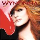 .: Judd Cd, Judds, Country Music, Wynonna Judd, Pictures, Redhead, Judd Wynonnamusic, Favorite, Mauromozart