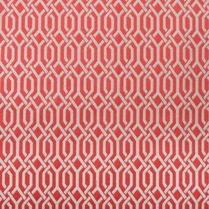 "Hertex Collections-Koi from ""Happiness"" fabric range"