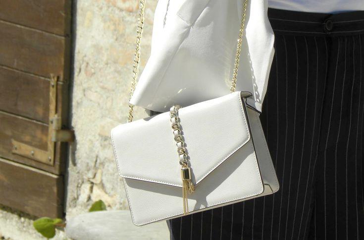 #bag #bags #fashion