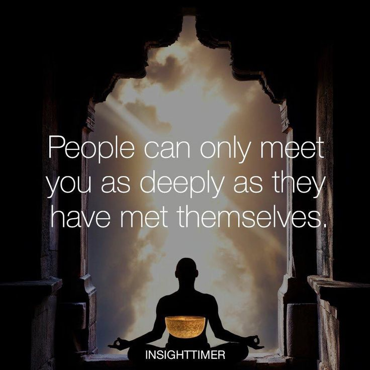 New Relationship Love Quotes: Best 25+ Meeting You Quotes Ideas On Pinterest