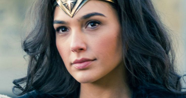 Lebanon Group Wants Wonder Woman Banned Over Gal Gadot's Heritage -- One radical group is calling for a Lebanon boycott of Wonder Woman because Gal Gadot is from Israel. -- http://movieweb.com/wonder-woman-movie-banned-lebanon-gal-gadot-israel/