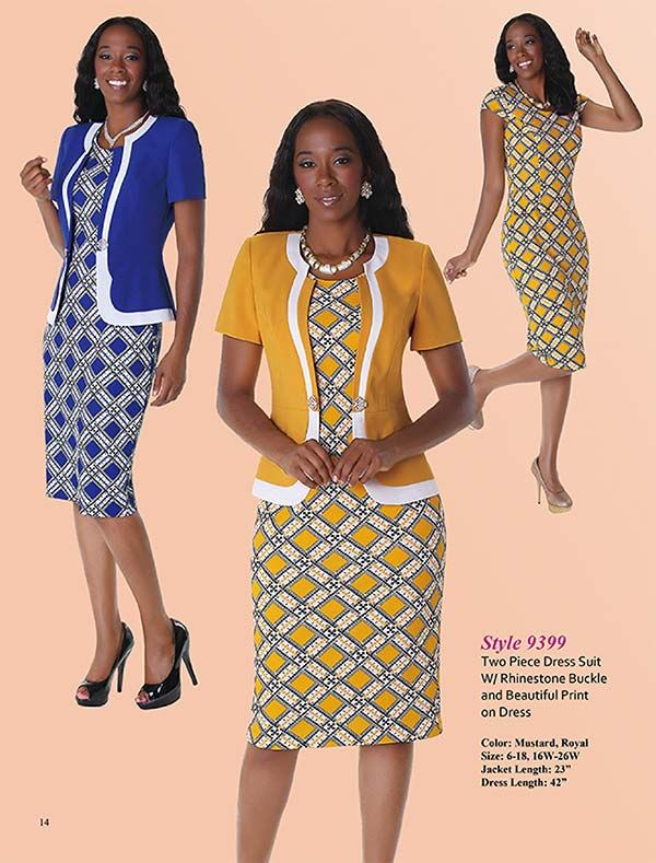 2223 Best Images About African Fashion Fabrics On Pinterest